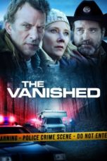 Nonton Streaming Download Drama Nonton The Vanished / Hour of Lead (2020) Sub Indo jf Subtitle Indonesia