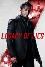 Nonton Streaming Download Drama Legacy of Lies (2020) jf Subtitle Indonesia