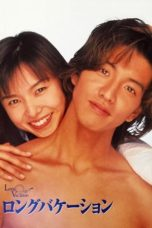 Nonton Streaming Download Drama Long Vacation (1996) Subtitle Indonesia