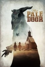 Nonton Streaming Download Drama Nonton The Pale Door (2020) Sub Indo jf Subtitle Indonesia