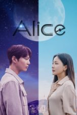 Nonton Streaming Download Drama Nonton Alice (2020) Sub Indo Subtitle Indonesia
