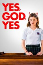 Nonton Streaming Download Drama Yes, God, Yes (2019) jf Subtitle Indonesia