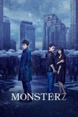 Nonton Streaming Download Drama Monsterz (2014) jf Subtitle Indonesia