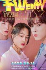 Nonton Streaming Download Drama Nonton Twenty Twenty (2020) Sub Indo Subtitle Indonesia