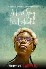 Nonton Streaming Download Drama Nonton A Love Song for Latasha (2019) Sub Indo jf Subtitle Indonesia