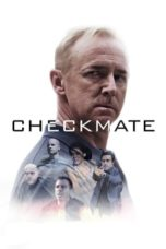 Nonton Streaming Download Drama Nonton Bystander / Checkmate (2019) Sub Indo jf Subtitle Indonesia