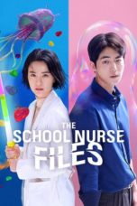 Nonton Streaming Download Drama Nonton The School Nurse Files (2020) Sub Indo Subtitle Indonesia