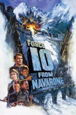 Nonton Streaming Download Drama Nonton Force 10 from Navarone (1978) Sub Indo gt Subtitle Indonesia
