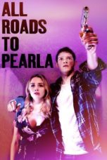 Nonton Streaming Download Drama Nonton All Roads to Pearla (2020) Sub Indo jf Subtitle Indonesia
