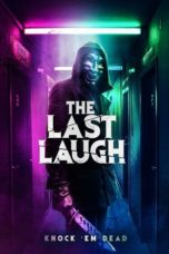 Nonton Streaming Download Drama Nonton The Last Laugh (2020) Sub Indo jf Subtitle Indonesia