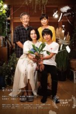 Nonton Streaming Download Drama Nonton The Sleeping Insect (2020) Subtitle Indonesia