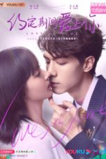 Nonton Streaming Download Drama Nonton Love in Time (2020) Sub Indo Subtitle Indonesia