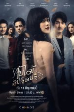 Nonton Streaming Download Drama Nonton The Fallen Leaf (2019) Subtitle Indonesia