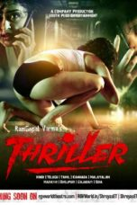 Nonton Streaming Download Drama Nonton Thriller (2020) Subtitle Indonesia