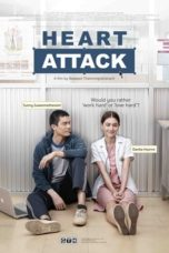 Nonton Streaming Download Drama Nonton Heart Attack (2015) Subtitle Indonesia