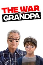 Nonton Streaming Download Drama Nonton The War with Grandpa (2020) Sub Indo jf Subtitle Indonesia