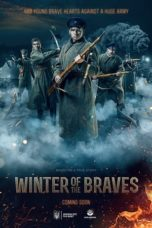 Nonton Streaming Download Drama Nonton Winter of The Braves / Kruty 1918 (2018) Sub Indo jf Subtitle Indonesia