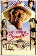 Nonton Streaming Download Drama Nonton Appointment with Death (1988) Sub Indo jf Subtitle Indonesia