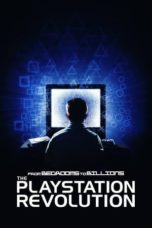 Nonton Streaming Download Drama Nonton From Bedrooms to Billions: The PlayStation Revolution (2020) Sub Indo jf Subtitle Indonesia