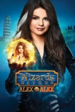 Nonton Streaming Download Drama Nonton The Wizards Return: Alex vs. Alex (2013) Sub Indo jf Subtitle Indonesia
