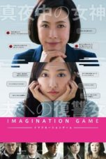 Nonton Streaming Download Drama Nonton Imagination Game (2018) Sub Indo gt Subtitle Indonesia