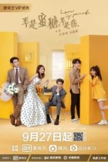 Nonton Streaming Download Drama Nonton Love Is Sweet (2020) Sub Indo Subtitle Indonesia