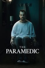 Nonton Streaming Download Drama Nonton The Paramedic (2020) Sub Indo jf Subtitle Indonesia