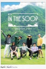 Nonton Streaming Download Drama Nonton BTS In The SOOP (2020) Sub Indo Subtitle Indonesia