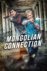 Nonton Streaming Download Drama Nonton The Mongolian Connection (2019) Sub Indo jf Subtitle Indonesia