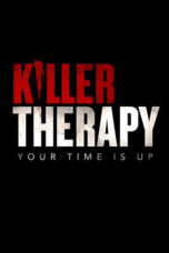 Nonton Streaming Download Drama Nonton Killer Therapy (2019) Sub Indo jf Subtitle Indonesia