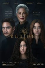 Nonton Streaming Download Drama Nonton Reside (2018) Sub Indo gt Subtitle Indonesia