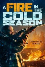 Nonton Streaming Download Drama Nonton A Fire in the Cold Season (2019) Sub Indo jf Subtitle Indonesia