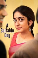 Nonton Streaming Download Drama Nonton A Suitable Boy (2020) Sub Indo Subtitle Indonesia