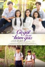 Nonton Streaming Download Drama Nonton The Girl from Yesterday (2017) Sub Indo gt Subtitle Indonesia