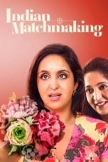 Nonton Streaming Download Drama Nonton Indian Matchmaking (2020) Sub Indo Subtitle Indonesia