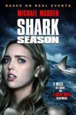 Nonton Streaming Download Drama Nonton Shark Season (2020) Sub Indo jf Subtitle Indonesia