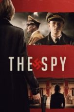 Nonton Streaming Download Drama Nonton The Spy (2019) Sub Indo jf Subtitle Indonesia