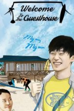 Nonton Streaming Download Drama Nonton Welcome to the Guesthouse (2020) Sub Indo jf Subtitle Indonesia
