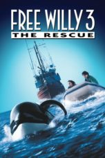 Nonton Streaming Download Drama Nonton Free Willy 3: The Rescue (1997) Sub Indo jf Subtitle Indonesia