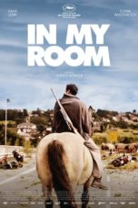 Nonton Streaming Download Drama Nonton In My Room (2018) Sub Indo jf Subtitle Indonesia