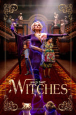 Nonton Streaming Download Drama Nonton Roald Dahl's The Witches (2020) Sub Indo jf Subtitle Indonesia