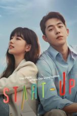 Nonton Streaming Download Drama Nonton Start-Up (2020) Sub Indo Subtitle Indonesia