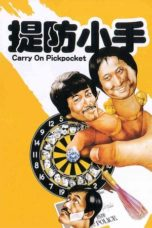 Nonton Streaming Download Drama Nonton Carry on Pickpocket (1982) Sub Indo jf Subtitle Indonesia
