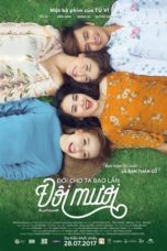 Nonton Streaming Download Drama Nonton The Gift of Youth (2017) Sub Indo jf Subtitle Indonesia