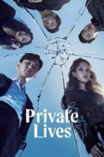 Nonton Streaming Download Drama Nonton Private Lives (2020) Sub Indo Subtitle Indonesia