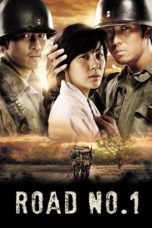 Nonton Streaming Download Drama Nonton Road No. 1 (2010) Sub Indo Subtitle Indonesia