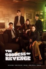 Nonton Streaming Download Drama Nonton The Goddess of Revenge (2020) Sub Indo Subtitle Indonesia
