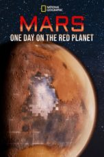 Nonton Streaming Download Drama Nonton Mars: One Day on the Red Planet (2020) Sub Indo jf Subtitle Indonesia