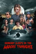 Nonton Streaming Download Drama Nonton Nobody Sleeps in the Woods Tonight (2020) Sub Indo jf Subtitle Indonesia