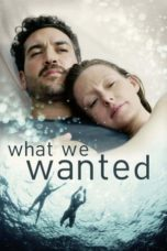 Nonton Streaming Download Drama Nonton What We Wanted (2020) Sub Indo jf Subtitle Indonesia